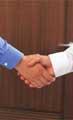 労働保険・社会保険への加入