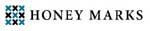 MONEYMARKS合同会社