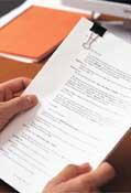 倉庫業登録の事前協議
